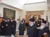 47سيامة راهب جديد في البطريركية