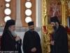 52سيامة راهب جديد في البطريركية