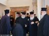 56سيامة راهب جديد في البطريركية