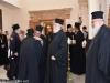 57سيامة راهب جديد في البطريركية