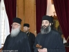 76سيامة راهب جديد في البطريركية