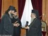 83سيامة راهب جديد في البطريركية