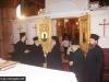 01اليوم الثاني من زيارة غبطة البطريرك الى جزيرة رودوس