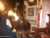 02اليوم الثاني من زيارة غبطة البطريرك الى جزيرة رودوس