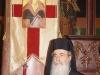 04اليوم الثاني من زيارة غبطة البطريرك الى جزيرة رودوس