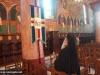 06اليوم الثاني من زيارة غبطة البطريرك الى جزيرة رودوس