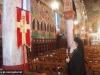 07اليوم الثاني من زيارة غبطة البطريرك الى جزيرة رودوس