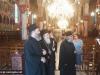 08اليوم الثاني من زيارة غبطة البطريرك الى جزيرة رودوس
