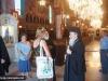 09اليوم الثاني من زيارة غبطة البطريرك الى جزيرة رودوس