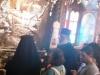 05اليوم الثالث من زيارة غبطة البطريرك الى رودوس