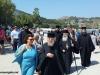 06اليوم الثالث من زيارة غبطة البطريرك الى رودوس