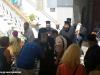 08اليوم الثالث من زيارة غبطة البطريرك الى رودوس