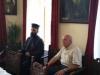 09اليوم الثالث من زيارة غبطة البطريرك الى رودوس