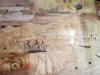 12اليوم الثالث من زيارة غبطة البطريرك الى رودوس