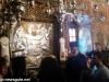 2-1اليوم الثالث من زيارة غبطة البطريرك الى رودوس