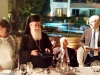 6اليوم الثالث من زيارة غبطة البطريرك الى رودوس