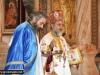 15ألاحتفال بعيد قديسي فلسطين في البطريركية ألاورشليمية