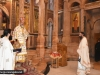 20ألاحتفال بعيد قديسي فلسطين في البطريركية ألاورشليمية