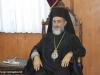 21ألاحتفال بعيد قديسي فلسطين في البطريركية ألاورشليمية