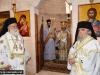 02قداس احتفالي بمناسبة عيد النبي مار الياس-ايليا في بلدة معلول