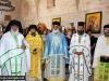 03قداس احتفالي بمناسبة عيد النبي مار الياس-ايليا في بلدة معلول