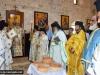 04قداس احتفالي بمناسبة عيد النبي مار الياس-ايليا في بلدة معلول