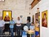 07قداس احتفالي بمناسبة عيد النبي مار الياس-ايليا في بلدة معلول
