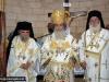 08قداس احتفالي بمناسبة عيد النبي مار الياس-ايليا في بلدة معلول