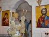 09قداس احتفالي بمناسبة عيد النبي مار الياس-ايليا في بلدة معلول