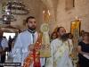 10قداس احتفالي بمناسبة عيد النبي مار الياس-ايليا في بلدة معلول