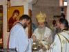 13قداس احتفالي بمناسبة عيد النبي مار الياس-ايليا في بلدة معلول