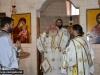 14قداس احتفالي بمناسبة عيد النبي مار الياس-ايليا في بلدة معلول