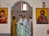 16قداس احتفالي بمناسبة عيد النبي مار الياس-ايليا في بلدة معلول