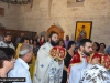 17قداس احتفالي بمناسبة عيد النبي مار الياس-ايليا في بلدة معلول