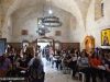 18قداس احتفالي بمناسبة عيد النبي مار الياس-ايليا في بلدة معلول