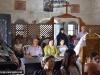 19قداس احتفالي بمناسبة عيد النبي مار الياس-ايليا في بلدة معلول