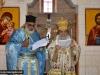 20قداس احتفالي بمناسبة عيد النبي مار الياس-ايليا في بلدة معلول