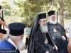 21قداس احتفالي بمناسبة عيد النبي مار الياس-ايليا في بلدة معلول