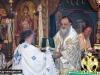 107ألاحتفال بعيد مولد السابق المجيد يوحنا المعمدان