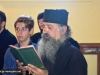 111ألاحتفال بعيد مولد السابق المجيد يوحنا المعمدان