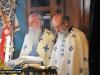 28ألاحتفال بعيد مولد السابق المجيد يوحنا المعمدان