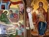 42ألاحتفال بعيد مولد السابق المجيد يوحنا المعمدان