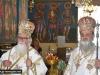 43ألاحتفال بعيد مولد السابق المجيد يوحنا المعمدان