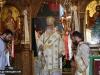 82ألاحتفال بعيد مولد السابق المجيد يوحنا المعمدان