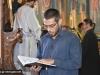 86ألاحتفال بعيد مولد السابق المجيد يوحنا المعمدان