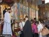 90ألاحتفال بعيد مولد السابق المجيد يوحنا المعمدان