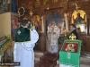 99ألاحتفال بعيد مولد السابق المجيد يوحنا المعمدان