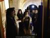 DSC_1074عيد القديس يوحنا الخوزيفي الجديد في البطريركية