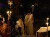 DSC_1101عيد القديس يوحنا الخوزيفي الجديد في البطريركية