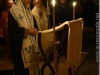 DSC_1127عيد القديس يوحنا الخوزيفي الجديد في البطريركية